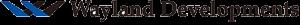 wayland-logo-500