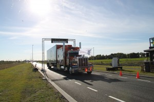 LogistiekPark A12 officieel geopend
